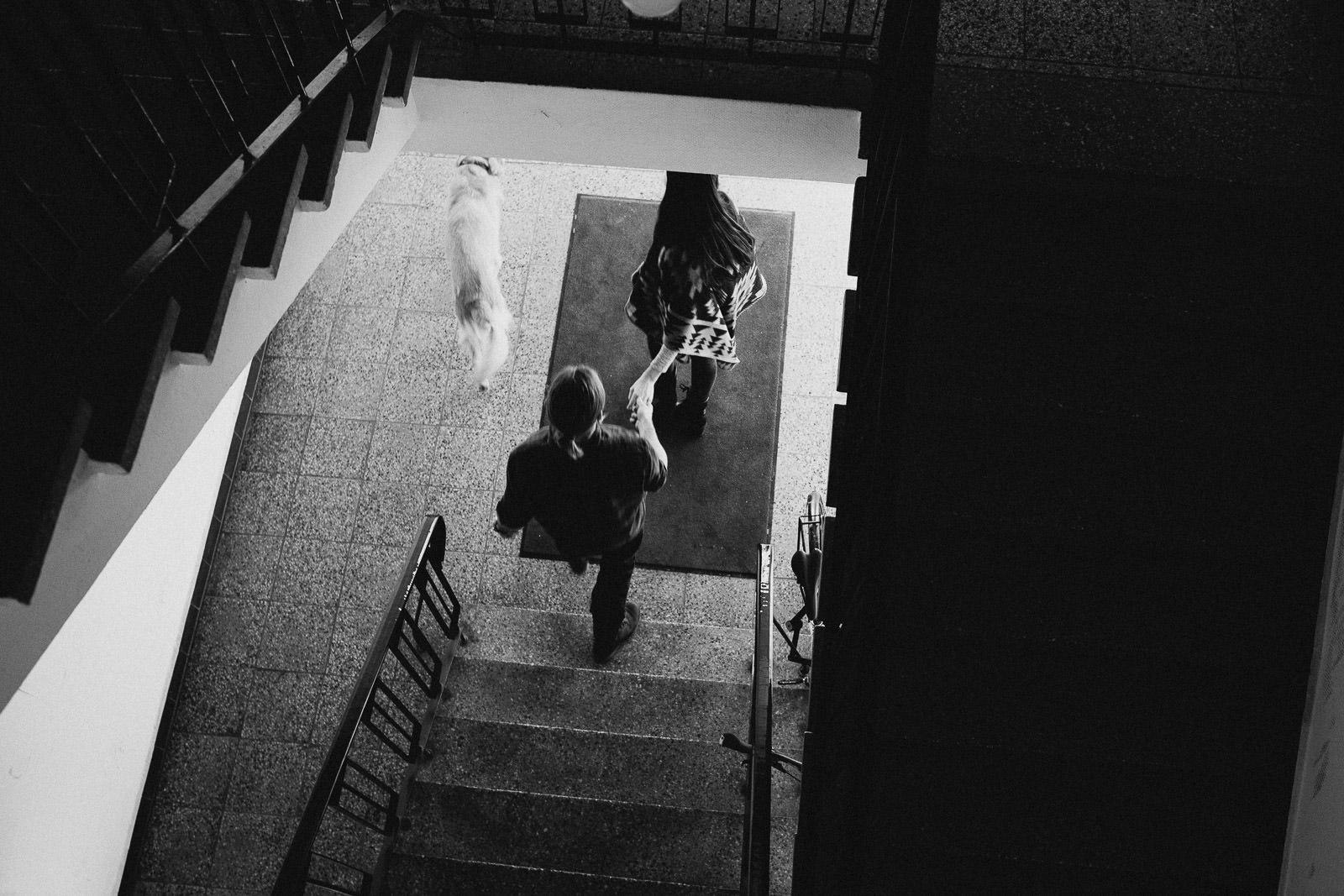 homestory-paarfotos-047