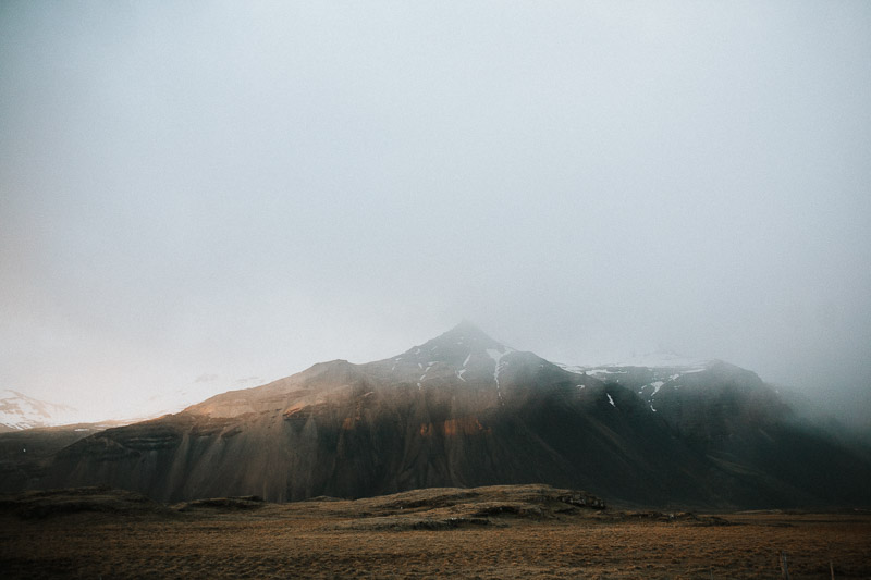 iceland-elopement-004