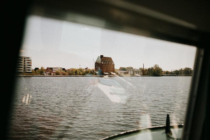 hochzeitsfotograf-schwerin-strand-ostsee-059