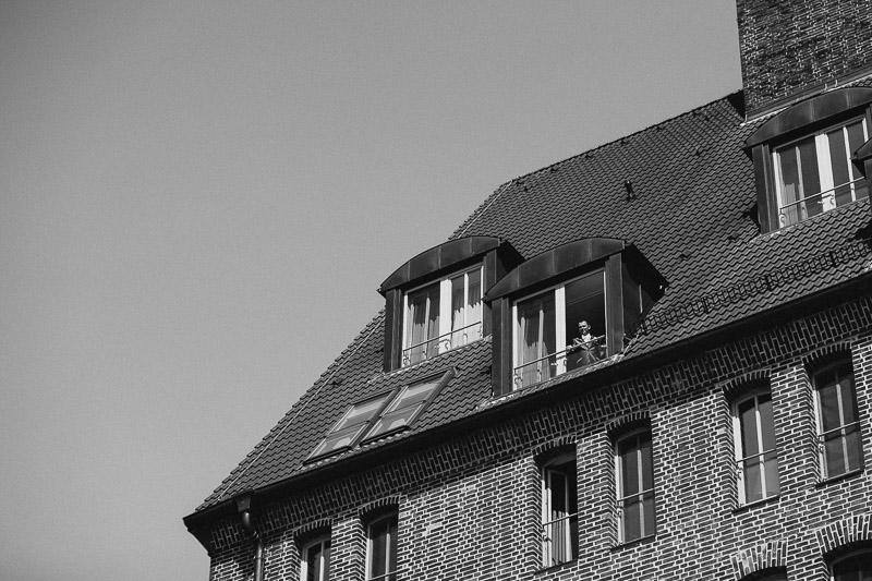 hochzeitsfotograf-schwerin-strand-ostsee-076