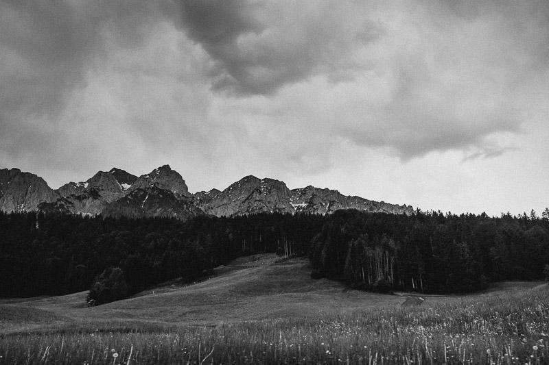 hochzeitsfotograf-moarhof-samerberg-hochzeit-001