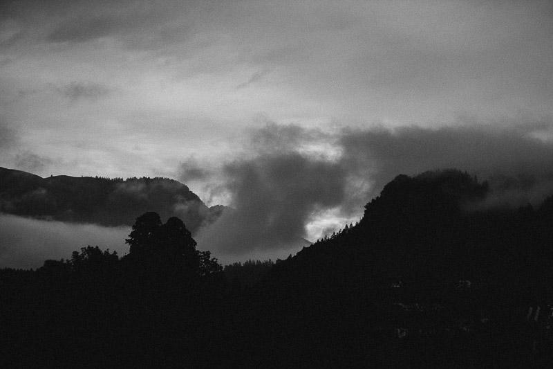 hochzeitsfotograf-moarhof-samerberg-hochzeit-006