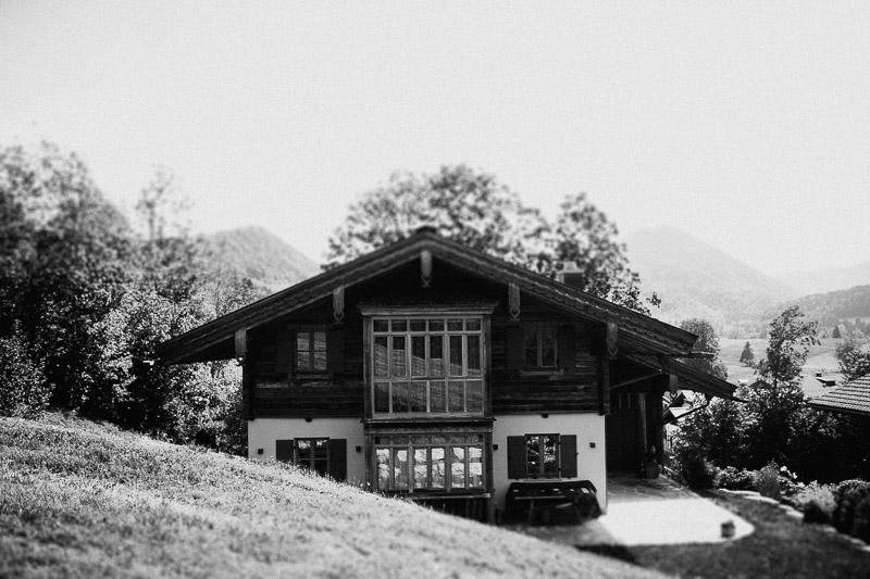 hochzeitsfotograf-moarhof-samerberg-hochzeit-008