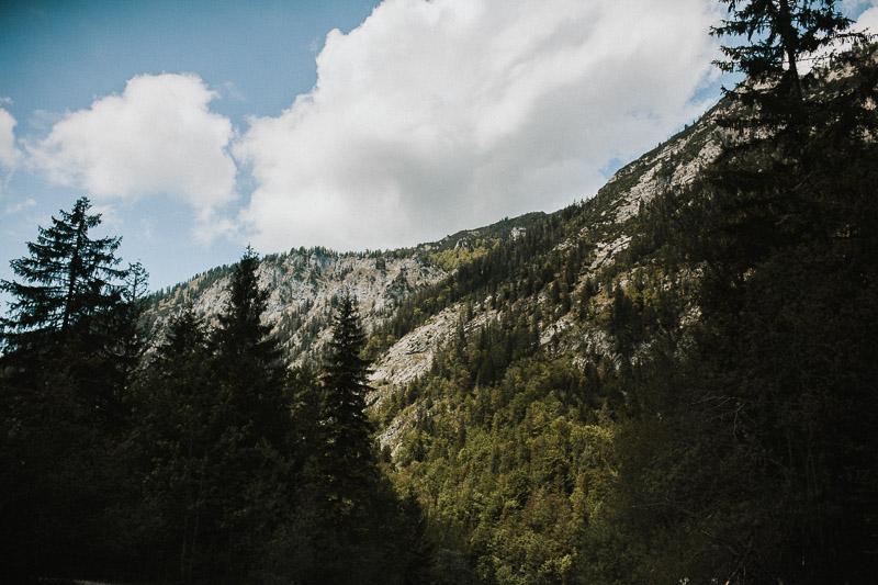 hochzeitsfotograf-moarhof-samerberg-hochzeit-070