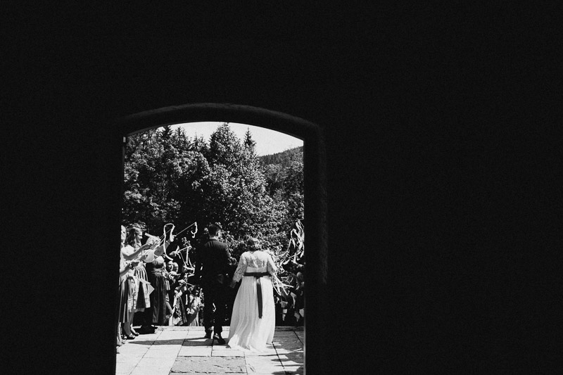 hochzeitsfotograf-moarhof-samerberg-hochzeit-090