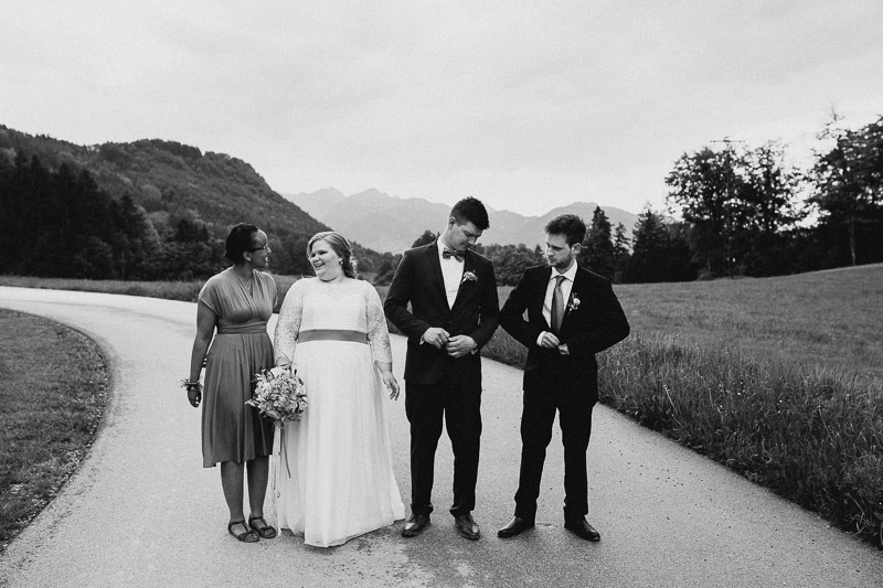 hochzeitsfotograf-moarhof-samerberg-hochzeit-107