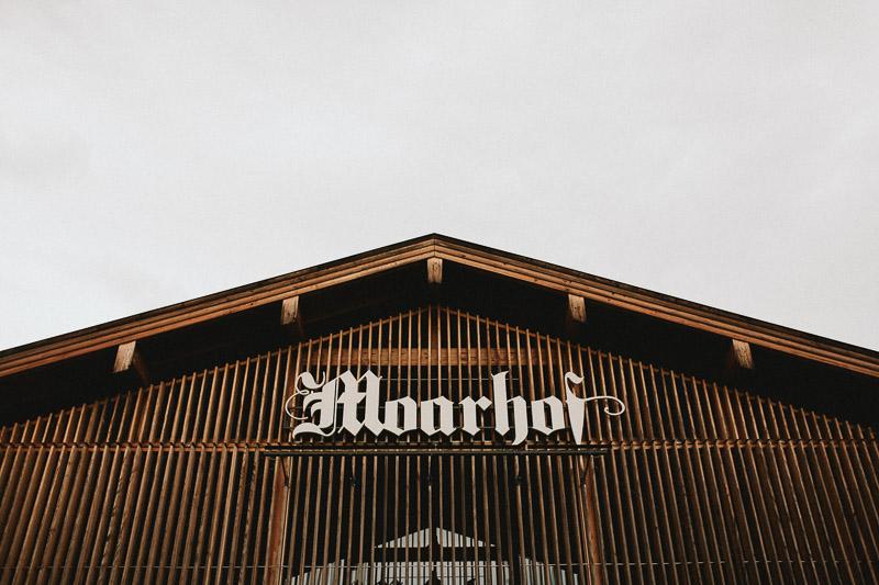 hochzeitsfotograf-moarhof-samerberg-hochzeit-109