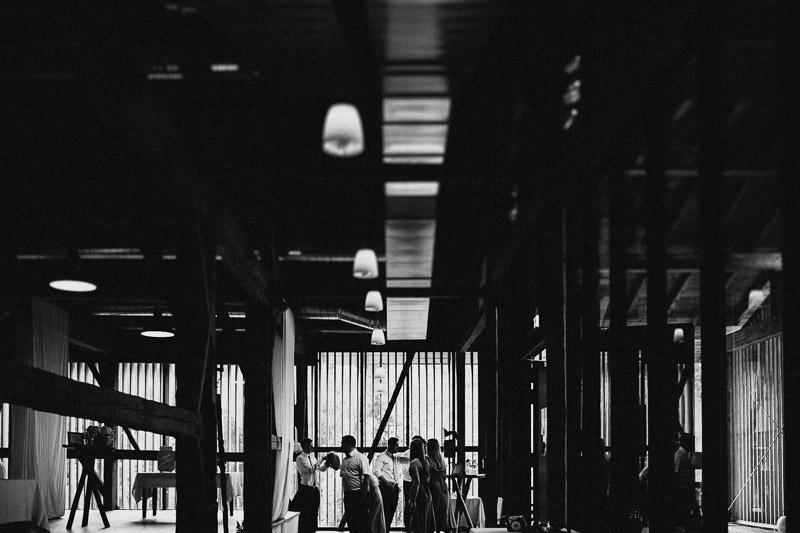 hochzeitsfotograf-moarhof-samerberg-hochzeit-128