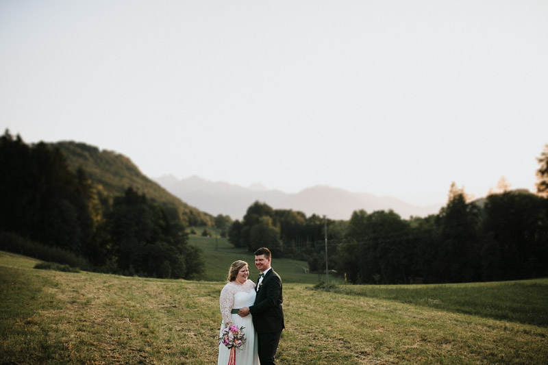 hochzeitsfotograf-moarhof-samerberg-hochzeit-130