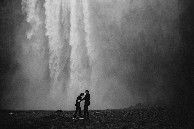 iceland-wedding-photographer-001
