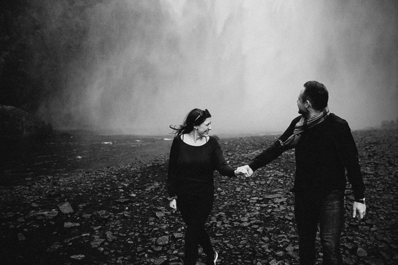 iceland-wedding-photographer-002