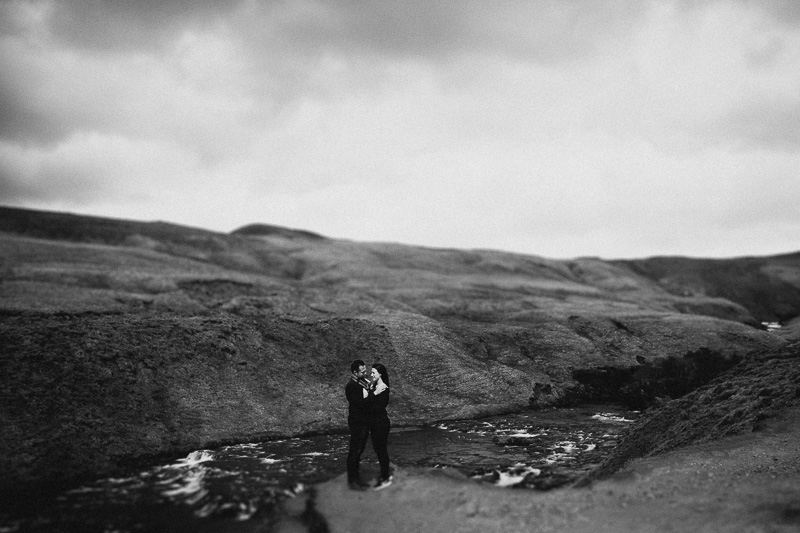 iceland-wedding-photographer-004