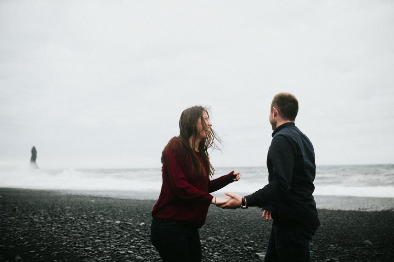 iceland-wedding-photographer-023