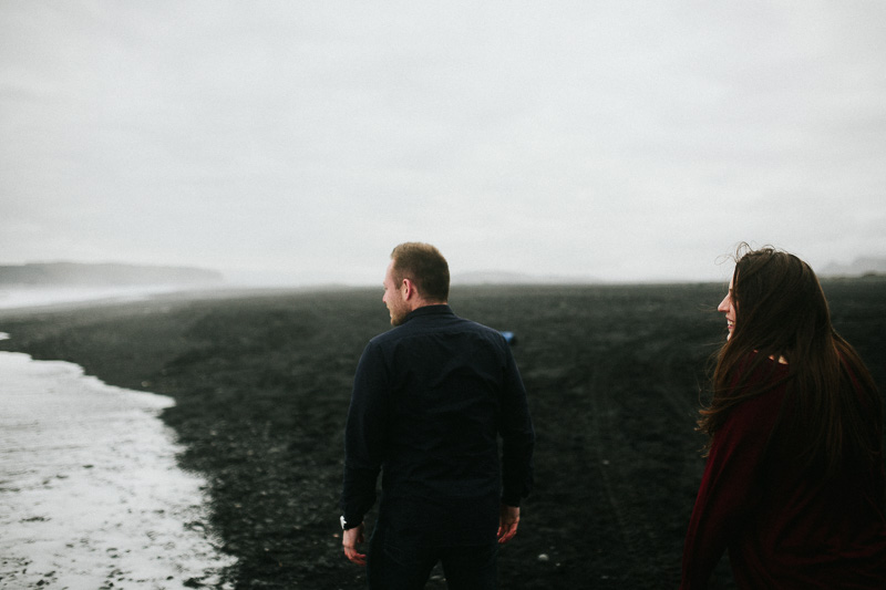 iceland-wedding-photographer-028