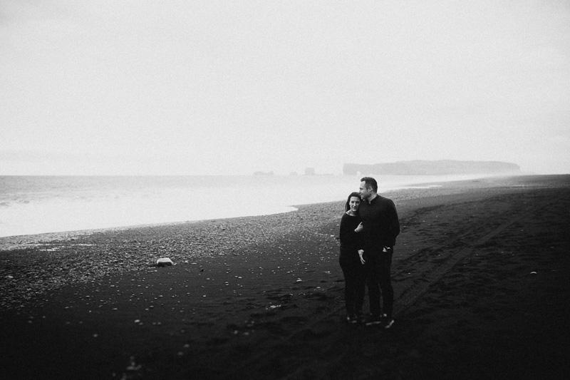 iceland-wedding-photographer-038