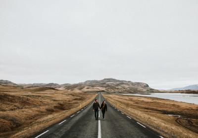 iceland-wedding-photographer-049