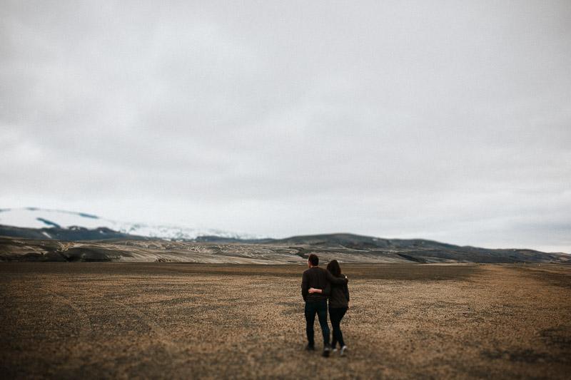 iceland-wedding-photographer-069