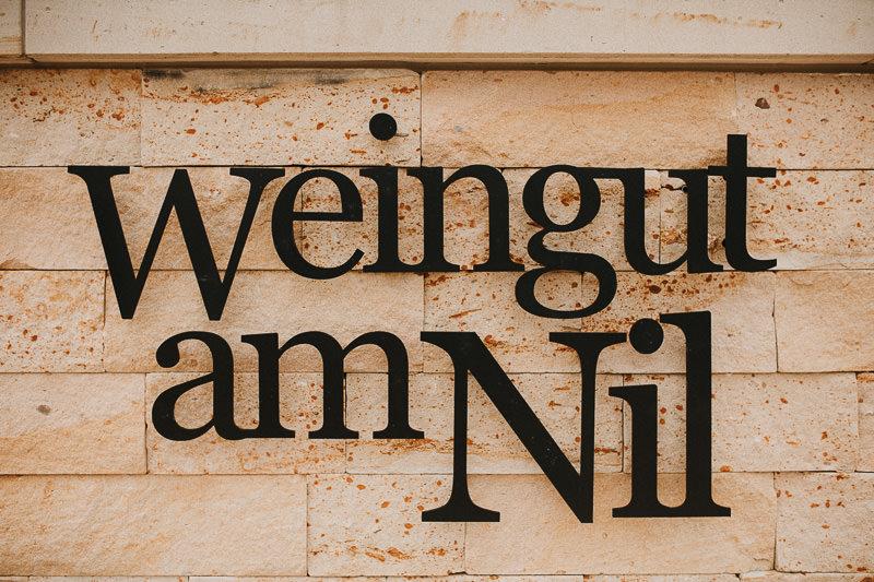 hochzeitsfotograf-mannheim-weingut-am-nil