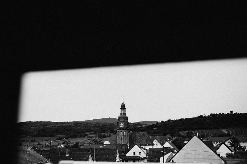 hochzeitsfotograf-mannheim-weingut-am-nil-023
