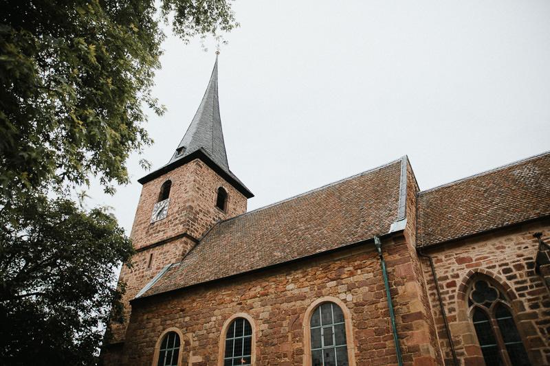 hochzeitsfotograf-mannheim-weingut-am-nil-041