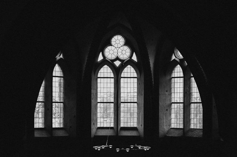 hochzeitsfotograf-mannheim-weingut-am-nil-043