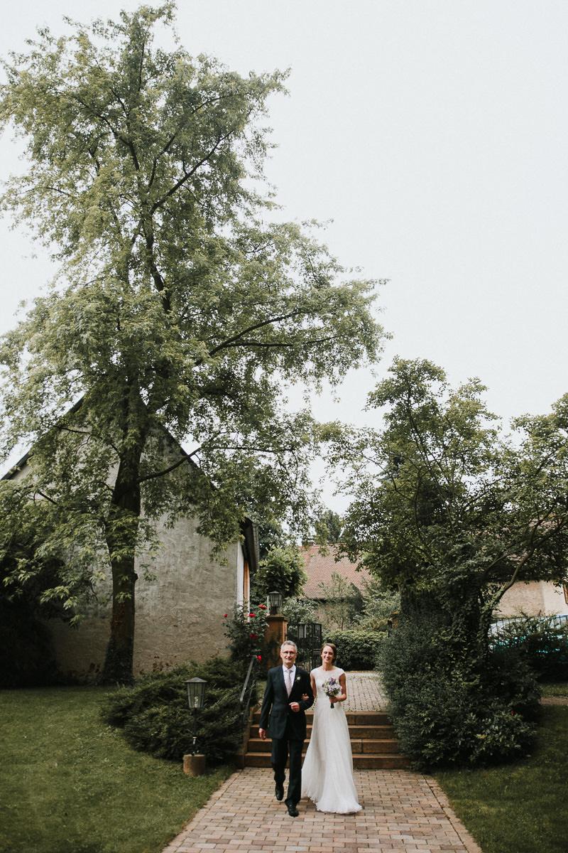 hochzeitsfotograf-mannheim-weingut-am-nil-049