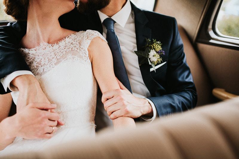 Hochzeit im Weingut am Nil Hochzeitsfotograf Mannheim