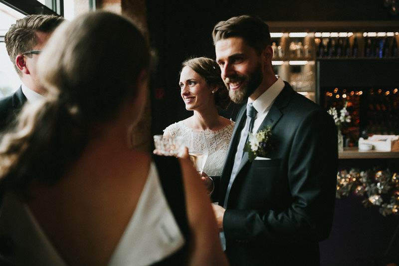 Hochzeit im Weingut am Nil Hochzeitsfotograf Mannheim Stuttgart
