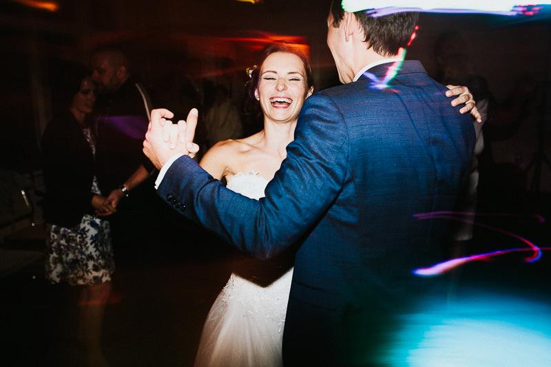 Hochzeit Party Musik Tanzen Berlin Schloss Ziethen