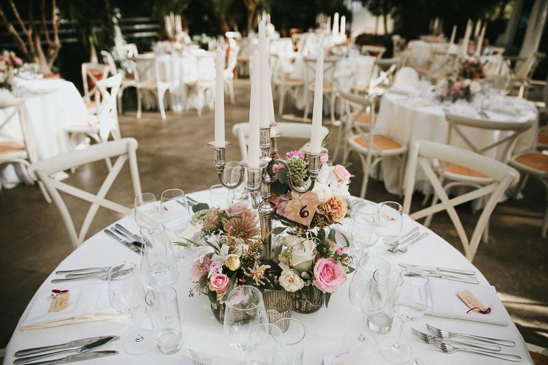 Hochzeit in der alten g rtnerei taufkirchen a tale of for Boho dekoration