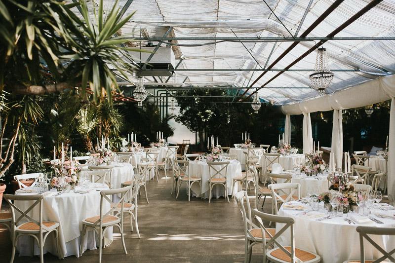 Hochzeit in der alten Gärtnerei Taufkirchen | A TALE OF ...