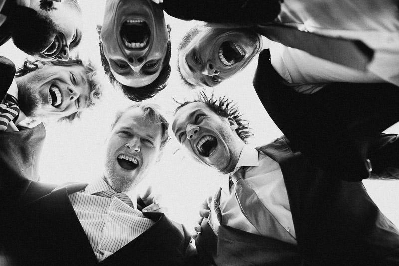 hochzeitsfotograf Kiel Hamburg best man groomsmen Trauzeugen