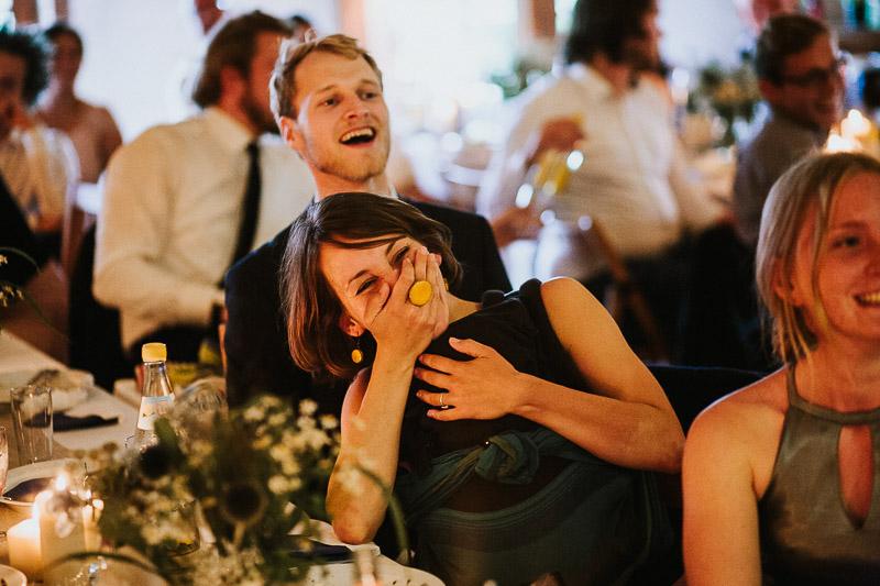 Lustige Hochzeitsspiele Hamburg Berlin