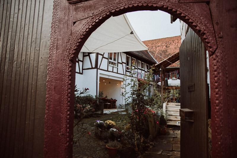 hochzeit-marburg-016