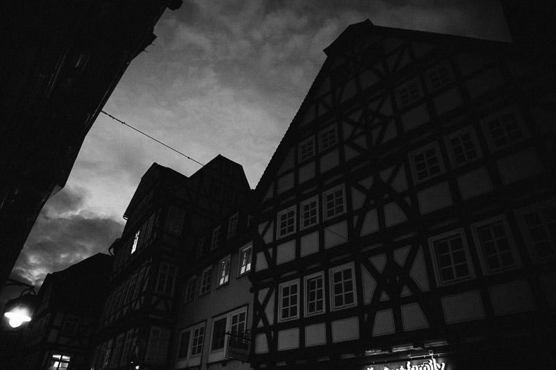 hochzeit-marburg-194