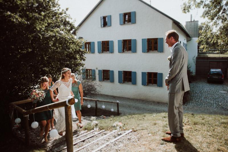 hochzeitsfotograf-muenchen-gut-thurnsberg-boho-vintage-hochzeit-022