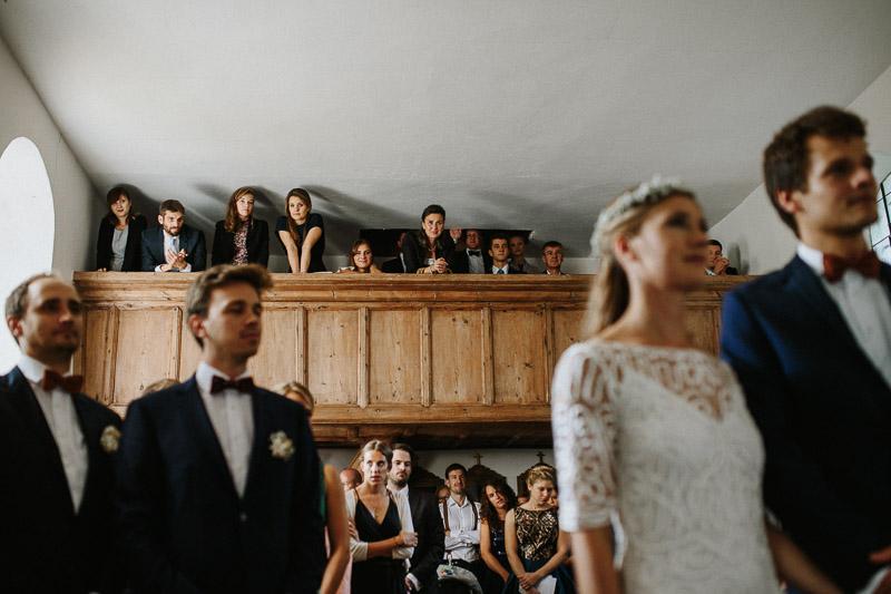hochzeitsfotograf-muenchen-gut-thurnsberg-boho-vintage-hochzeit-034
