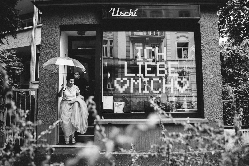 hochzeitsfotograf-frankfurt-026