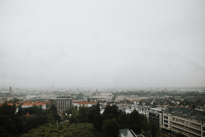 hochzeitsfotograf-frankfurt-056