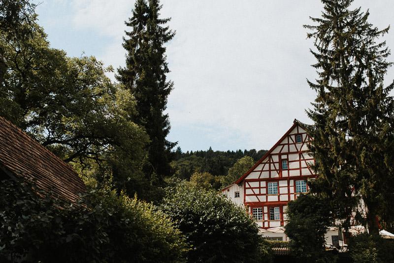 hochzeit-gasthof-schupfen-diessenhofen-schweiz-004